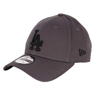 New Era MLB Tone Tech Redux Cap - LA Dodgers