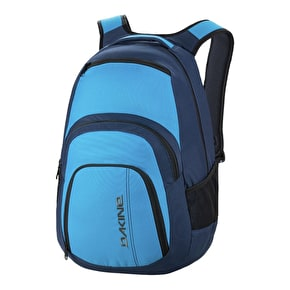 Dakine Backpack - Campus 33L - Blues