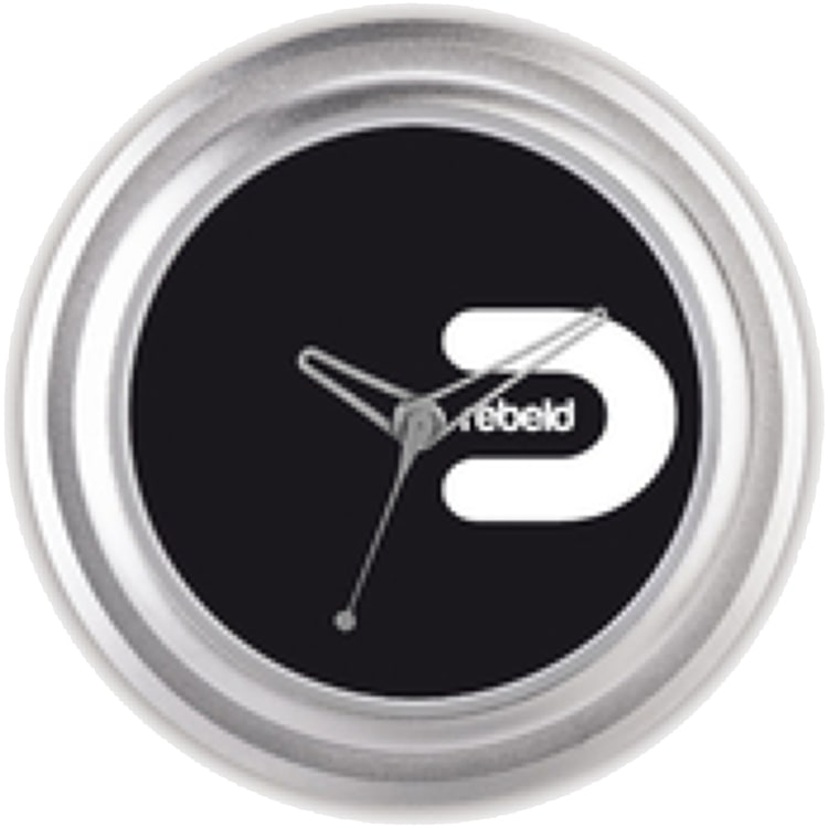 Rebeld Watch Face