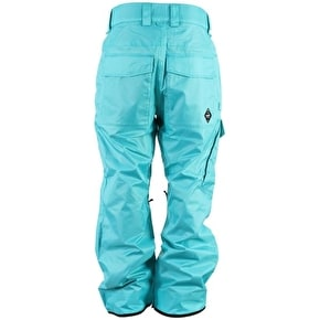 Neff Daily 2 Trousers - Ceramic