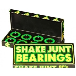 Shake Junt Bearings - ABEC 5