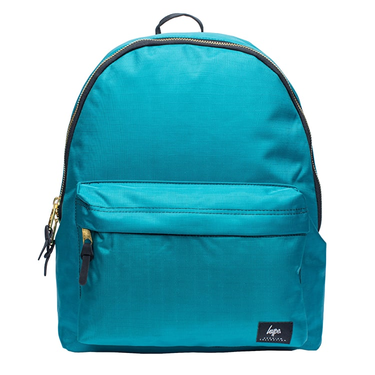 Hype Gladstone Backpack