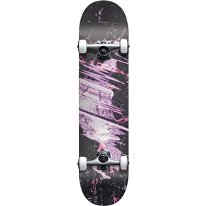 Globe The City Skateboard - Of Lights 8.0