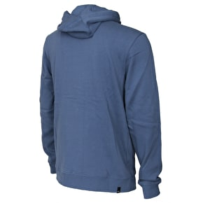 Alpinestars Always Fleece - Blue