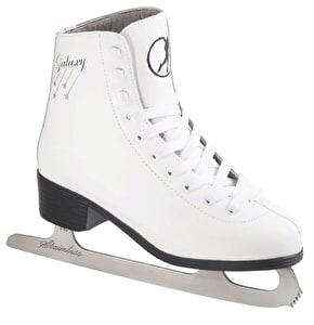 SFR Galaxy Ice Skates UK 6 (B-Stock)