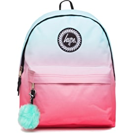 Hype Bubblegum Fizz Mini Backpack - Multi