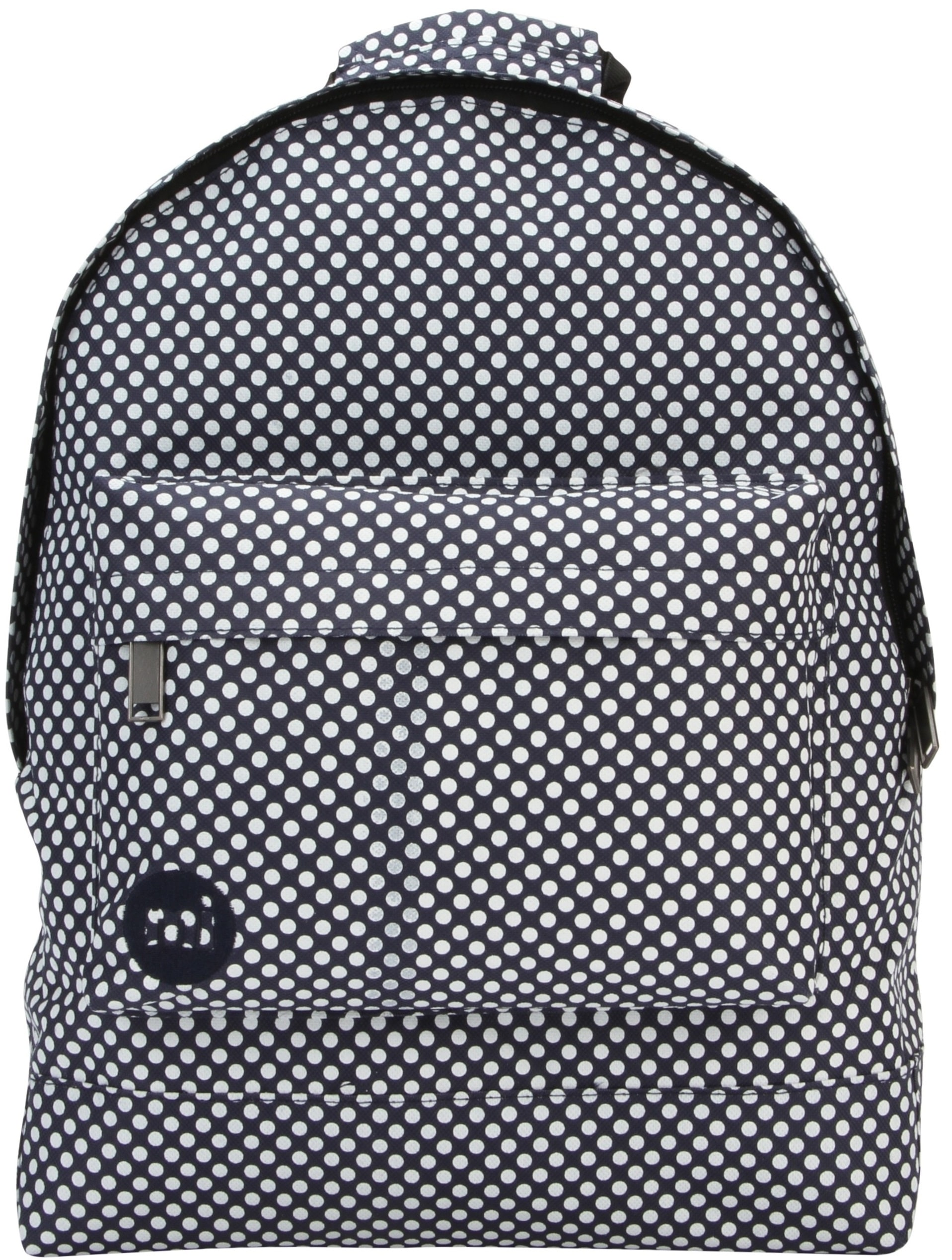 MiPac Microdot Backpack  Navy