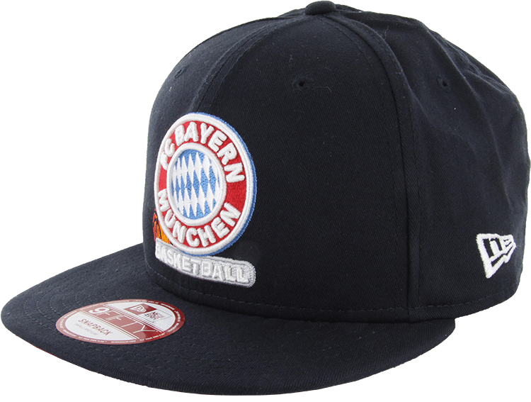 new era 9fifty bayern munich snapback cap brands skatehut. Black Bedroom Furniture Sets. Home Design Ideas
