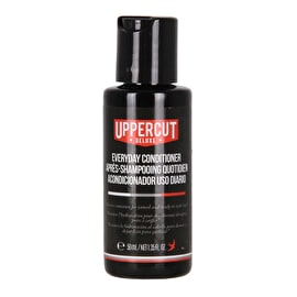 Uppercut Deluxe Everyday Conditioner - 50ml