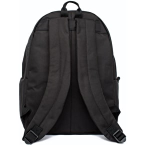 Hype Taping Backpack - Black