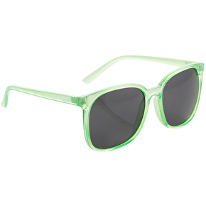 Neff Jillian Sunglasses - Green