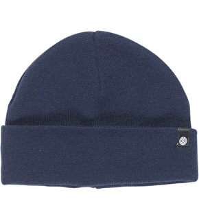 Element Carrier Beanie - Indigo