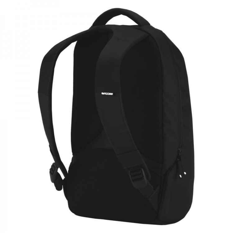 Incase ICON Lite Pack Backpack - Black