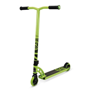 MGP VX6 Pro Complete Scooter - Lime