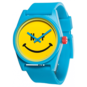 Neff Daily Watch - Happy