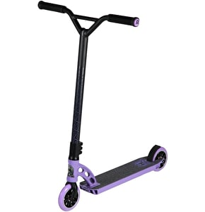 MGP VX5 Nitro Complete Scooter - Purple