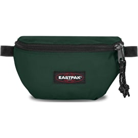 Eastpak Springer Bum Bag - Pine Green