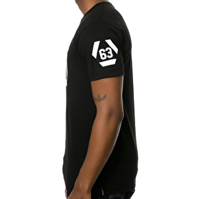 Alpinestars Ajax T-Shirt - Black