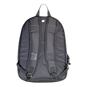 Starter Bronx Backpack - Black