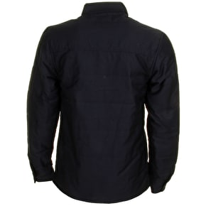 Dickies Greendale Shirt - Dark Navy