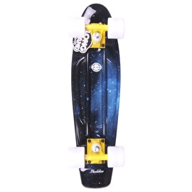 Long Island Buddy Print Cruiser - Infinity 22.5