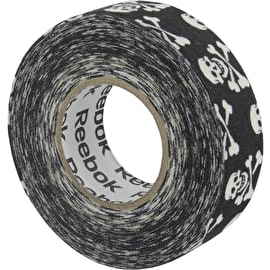 Cotton Hockey Skate Tape- Skulls