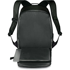 Dakine Foundation 26L Backpack - Black