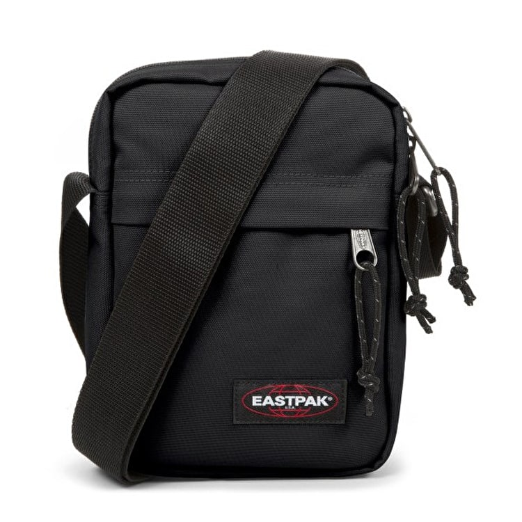 Eastpak The One Shoulder Bag - Black
