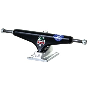 Royal Alvarez Pro Skateboard Trucks (Pair)