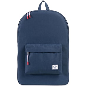 Herschel Classic Backpack Navy