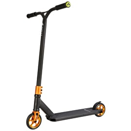 Chilli Pro Reaper Reloaded Stunt Scooter