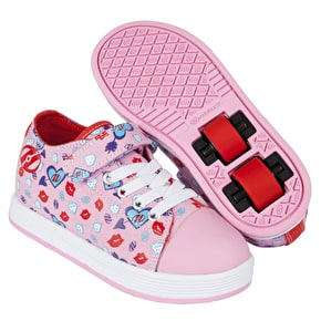 heelys shoes cheap heelys footwear for sale skatehut. Black Bedroom Furniture Sets. Home Design Ideas