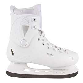 Powerslide Freezer Pure Adjustable Ice Skates