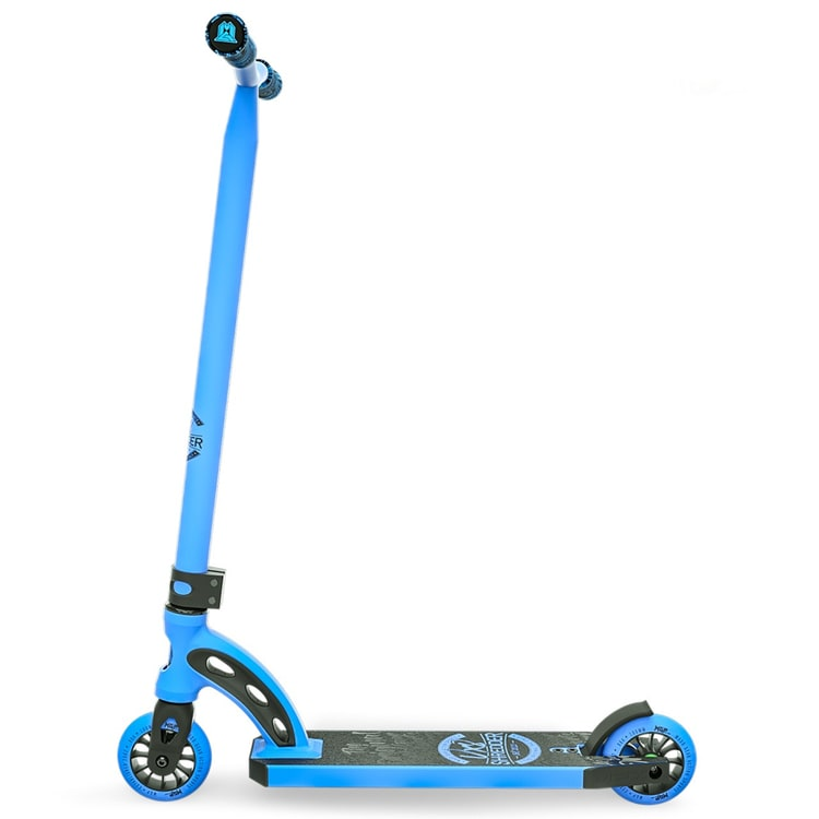 MGP VX8 Shredder Pro  Stunt Scooter