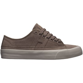 Huf Hupper 2 Lo Skate Shoes - Fungi