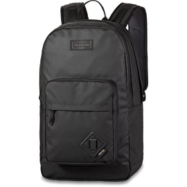 Dakine 365 Pack DLX 27L Backpack - Squall