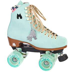 Moxi Lolly Floss Quad Roller Skates