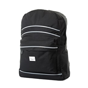 B-Stock Spiral OG Backpack - Lite-Up Red (missing battery pack)