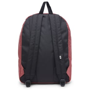 Vans Realm Backpack - Apple Butter