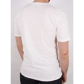 Volcom Crisp Basic T-Shirt - White