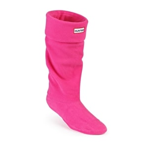 Hunter Welly Socks - Fuchsia