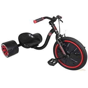 Krunk Mini Drift Trike