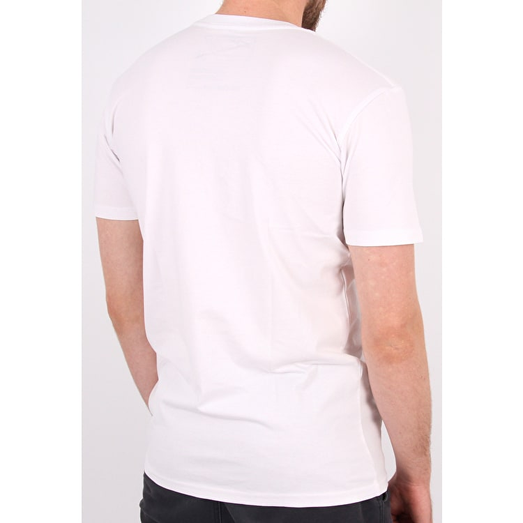 Alpinestars Original Premium T Shirt - White