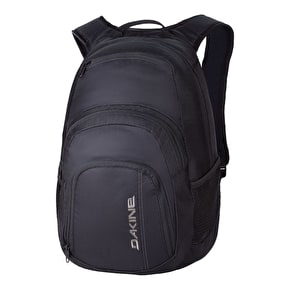 Dakine Backpack - Campus 25L - Black