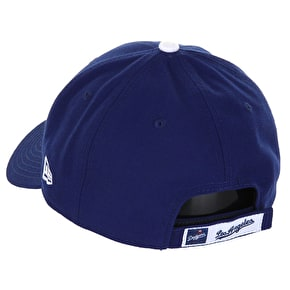 New Era MLB The League Cap - Los Angeles Dodgers