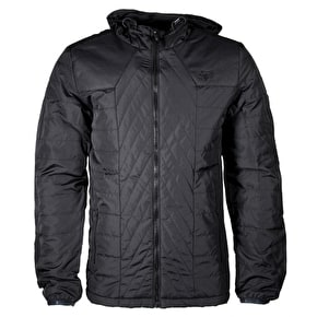 Fox Gweeds Jacket - Black
