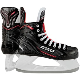 Bauer NSX Ice Hockey Skates