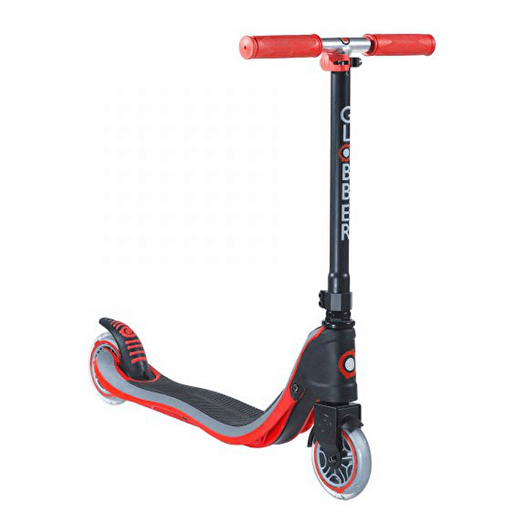 Globber Fix Up Scooter - Red