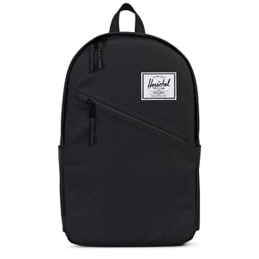 Herschel Parker Backpack - Black