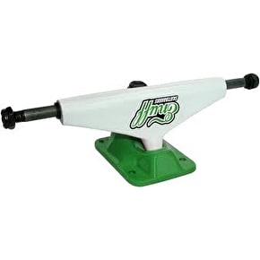Enuff Minty 5.0 Skateboard Trucks (Pair)